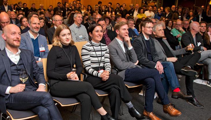 Grimme Preis 2019