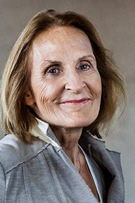 Gabriela Sperl